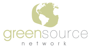 GSN Earth Logo